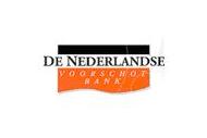 Wij vergelijken uw goedkope lening ook bij de Nederlandse Voorschotbank