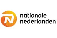 Wij vergelijken uw goedkope lening ook bij de Nationale Nederlanden