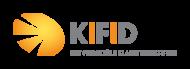 Wij zijn aangesloten bij het Kifid